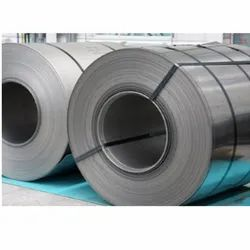 Nickel Alloys Sheets Plates Coils