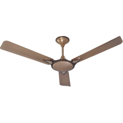 3 Blades Electrical Ceiling Fan Phantom