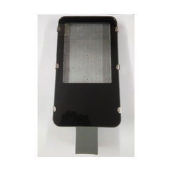 72W LED Street Light Housing