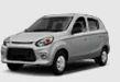 Alto Car Insurance Service