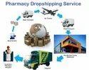 Door To Door Medicine Drop Shipping Service