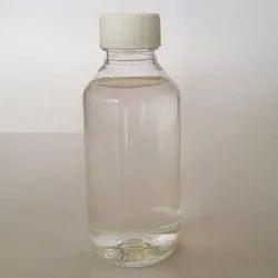 Gum Turpentine Oil at Best Price in India