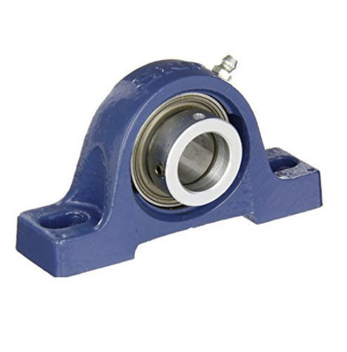 Ball Bearings Plummer Block Bearings Wholesale Trader