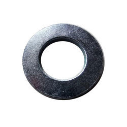 High Strength Structural Washer