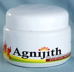 Agnijith - Ayurvedic Medicine for Skin Problems