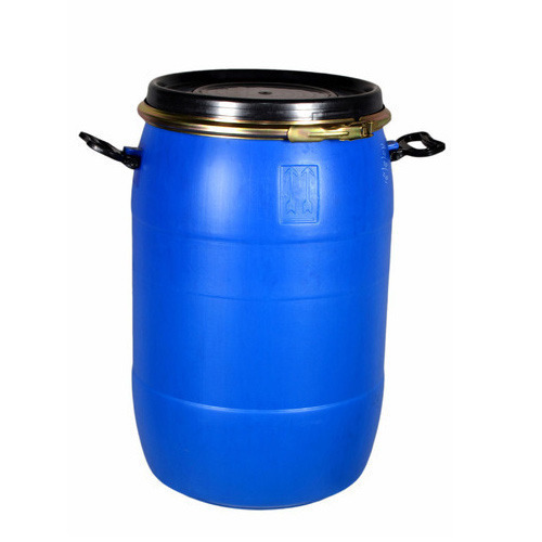 20L HDPE Open Top Drum