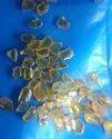 Mono Synthetic Diamond