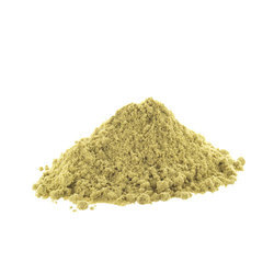 Fennel Powder