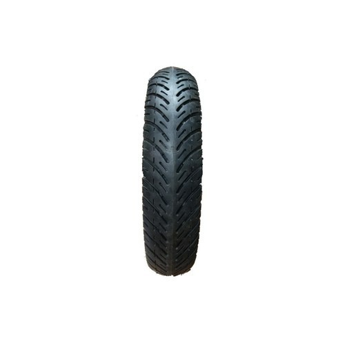Motorcycle Tyre - Vee Rubber Vrm 229 Motocross 90/90-18 Off