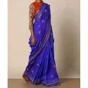 Selam Silk Saree, 6 M