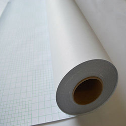 Canvas Lamination Film