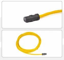 Exertherm Contact Sensors
