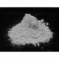 Dolomite Powder