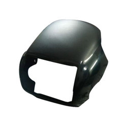 Compatible With CD Dawn Visor