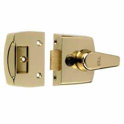 Front Door Lock Manufacturers, Suppliers & Wholesalers