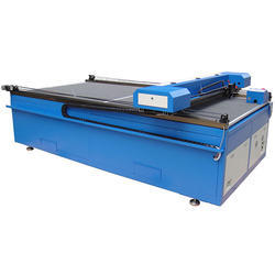 Laser Cutting & Engraving Machines-KL-3NM Series