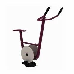 Crossfit Exercise Bike