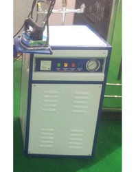 Electric Steam Boiler