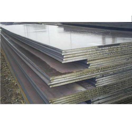 """Mild Steel Plate A36 Steel 3//16/"""" x 2/"""" x 15/"""" 3//16/"""" Steel Plate"""