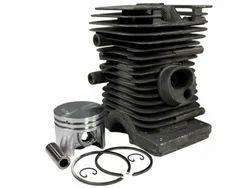 Stihl MS 382 Spare Parts