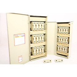 Heavy Duty Fuse Distribution Box