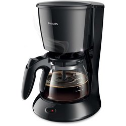 760 W HD7431 Philips Coffee Maker, Warranty: 2 Years