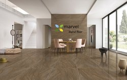 Glaze Vitrified Tiles