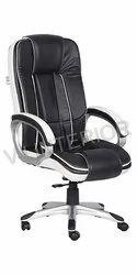 Senior Officer Revolving Chair