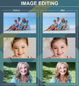 Portrait Editing Services For Digital Photographers