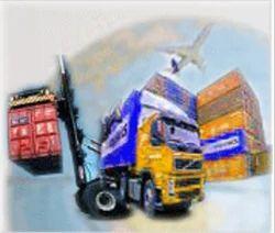 Logistics Bidding Service