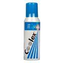 Coolex Spray / Burn Spray