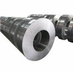 Duplex Stainless Steel Slit Coil