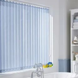 Window and Balcony Blinds