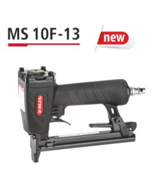 MS 10F-13