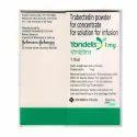 Yondelis Injection
