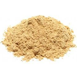 Nagarmoth Extract Powder