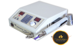 Cosderma Ultrasound Pain Relief Therapy Equipment