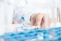 Hormones Testing Services
