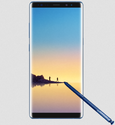 Samsung Galaxy Note Mobiles