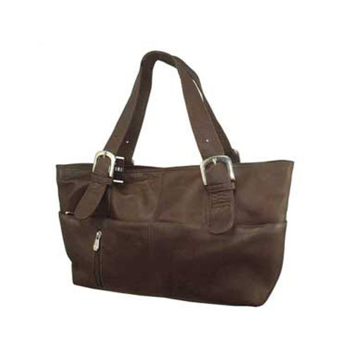Khirods Plain Trendy Ladies Handbags 7310cbd11a867