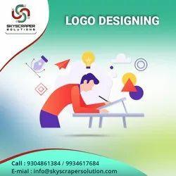 Digital 3D Logo Designing, For Advertising,Promotion