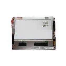 NL6448AC33-27 NEC LCD DISPLAY