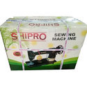 Shipro Sewing Machine
