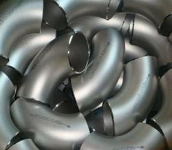 Stainless Steel Elbow Fitting 304L