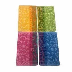 1421 cotton napkins