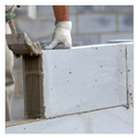 Cellular Lightweight Concrete Blocks 4