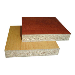 Decorative Veneer Particle Board
