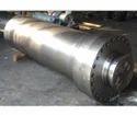 Heavy Pressure Hydraulic Cylinder
