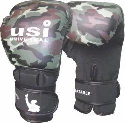 Contra Training Glove USI 609CBG