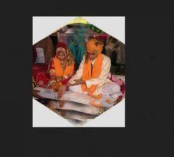 Arya Samaj Marriage Services